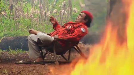 [Documentaire] The Act of Killing : le génocide indonésien de 1965
