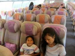 Voyage Lyon Bali escale à Dubai 2013 - Balisolo (2)