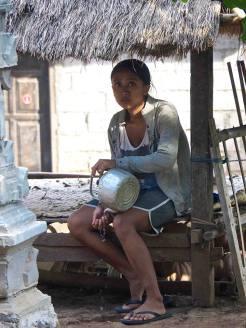 L'eau à Bali indignation à Amed - Balisolo © Albagus (12)