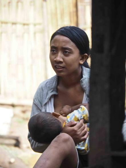 L'eau à Bali indignation à Amed - Balisolo © Albagus (16)