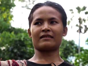 L'eau à Bali indignation à Amed - Balisolo © Albagus (21)