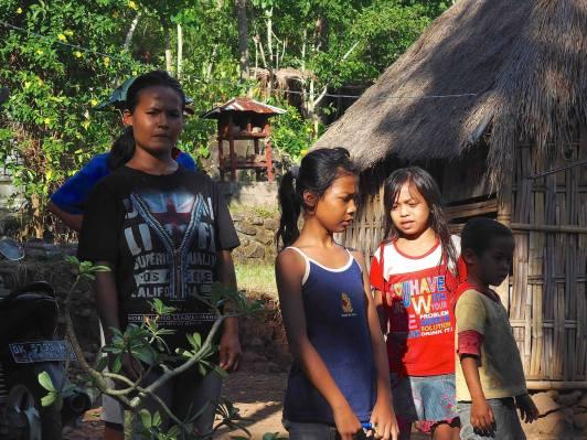 L'eau à Bali indignation à Amed - Balisolo © Albagus (26)