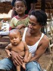 L'eau à Bali indignation à Amed - Balisolo © Albagus (5)