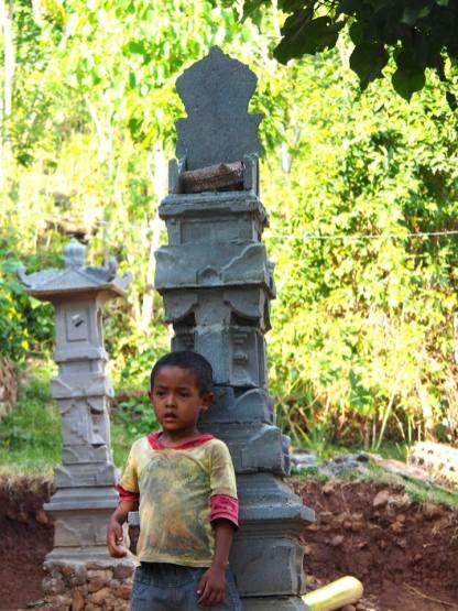 L'eau à Bali indignation à Amed - Balisolo © Albagus (7)