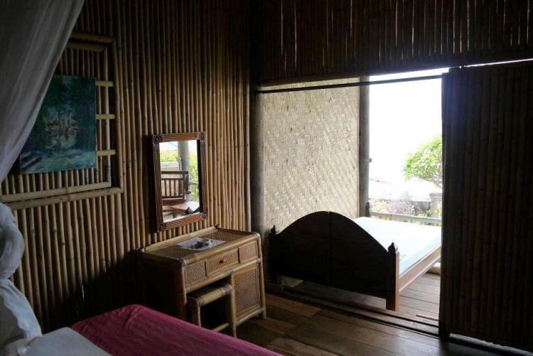 Se loger à Amed  le Medidasi bungalows - Bali Est Indonésie - Balisolo (8)