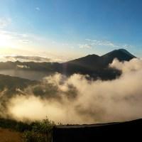 Ascension du Mont Batur © Christelle - Balisolo (4)