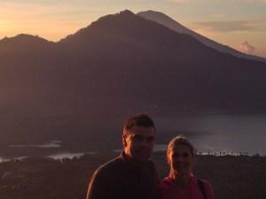 Ascension du Mont Batur © Valérie - Balisolo (5)