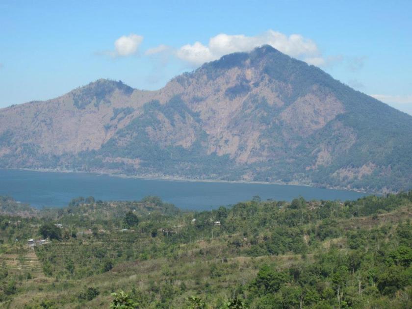 De la Lorraine à Bali en voyage organisé - Interview I went to bali too! (6)
