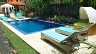 Se loger à Sanur - Piscine - le Café Locca Homestay - Balisolo_3