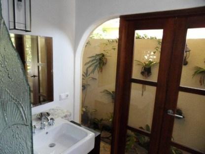 SDB - Villa Teva à Kerobokan - Balisolo (2)