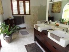 SDB - Villa Teva à Kerobokan - Balisolo (3)