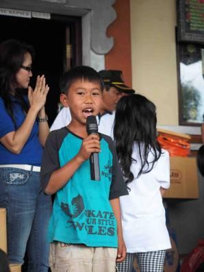 Baksos , les sorties du IPCB (Indo Pajero Community Bali) (17)