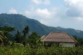 Baksos , les sorties du IPCB (Indo Pajero Community Bali) (18)