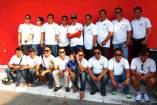 Baksos , les sorties du IPCB (Indo Pajero Community Bali) (25)
