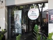 Beauté : Manik salon à Seminyak