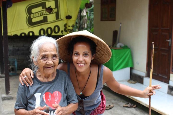 Tabanan - Shanti Travel Balisolo (204)