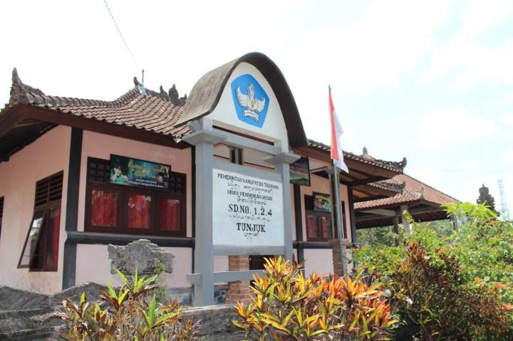 Tabanan - Shanti Travel Balisolo (22)