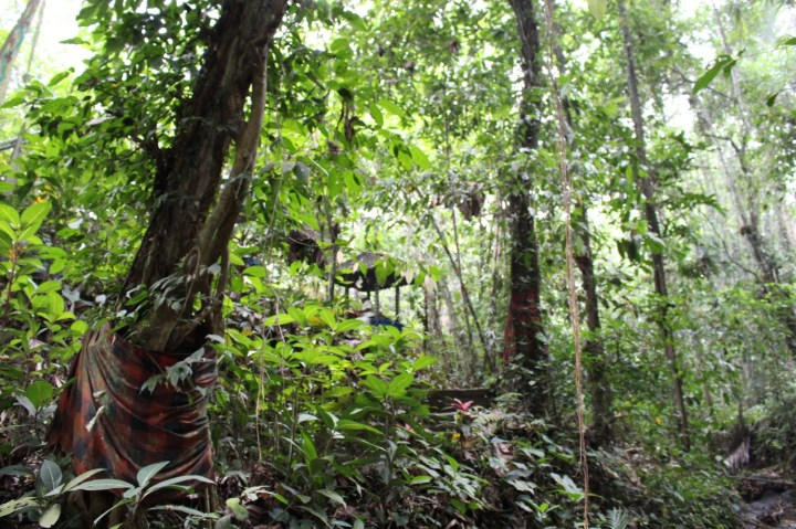 Tabanan - Shanti Travel Balisolo (230)