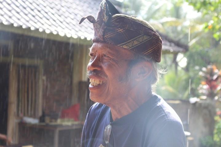 Tabanan - Shanti Travel Balisolo (334)