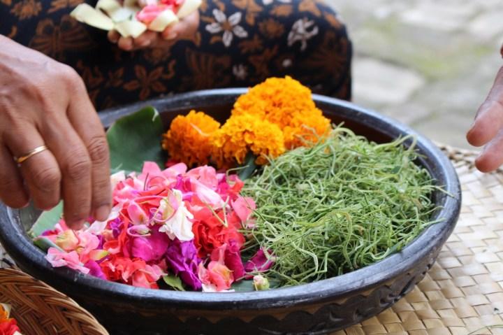 Tabanan - Shanti Travel Balisolo (53)