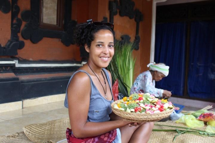Tabanan - Shanti Travel Balisolo (64)