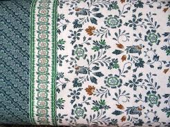 Les tissus de Toko Ada boutique indonesienne (6)