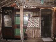 Shantika B&B Lumbung Room - Lovina - Logement Balisolo (4)