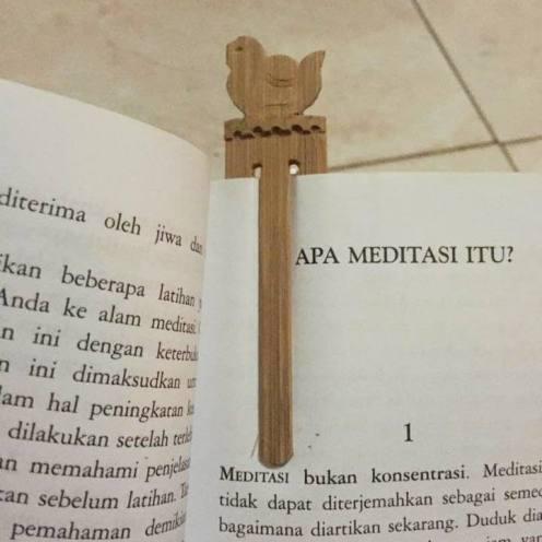 Imakasu's bookmarks