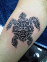 Sanur Bigrock Tatto à Sanur - Balisolo (2)