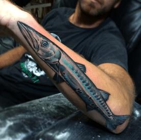 Shotonk tattoo à Kuta - Balisolo (6)