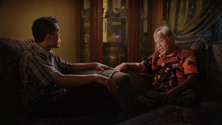 [Documentaire] The Look of Silence où le siècle de l'impunité - Balisolo (9)