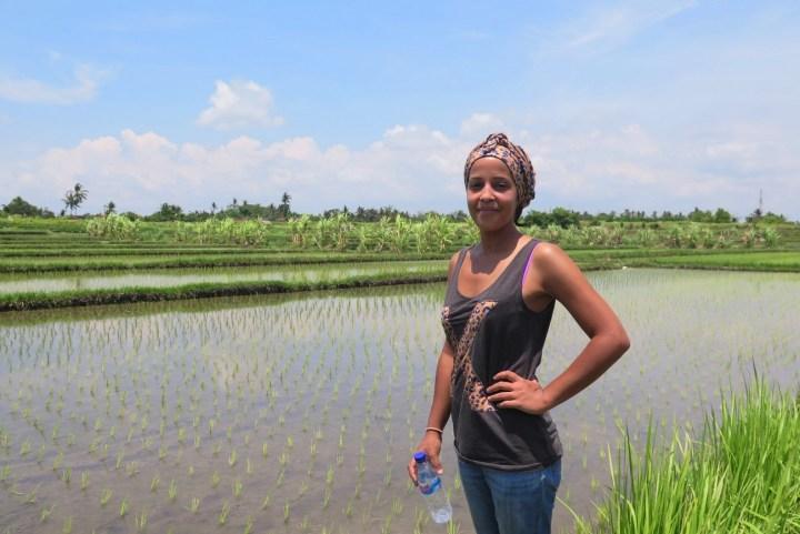Gorge de Guwang à 30 minutes de Denpasar avec Youdi, Guide Balisolo 2015 (44)