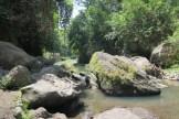 Gorge de Guwang à 30 minutes de Denpasar avec Youdi, Guide Balisolo 2015 (8)