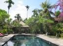 Journée piscine a Ubud au Ubud Inn - balisolo 2015 (24)