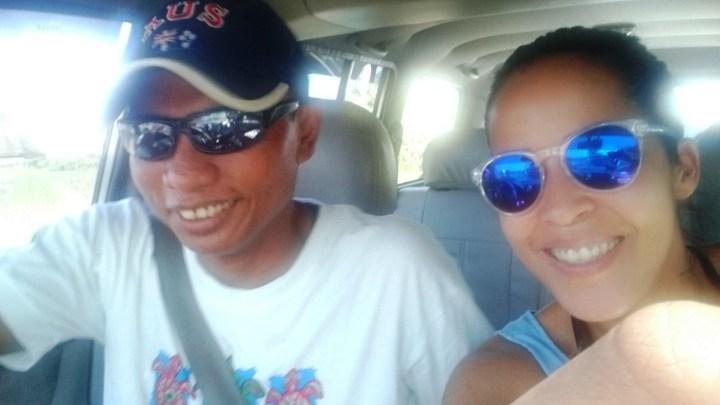 Journée plage au sud de Bali Echo beach et Batu Bolong à Canggu - BALISOLO (14)