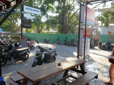 Journée plage au sud de Bali Echo beach et Batu Bolong à Canggu - BALISOLO (6)