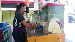 Moena, jus de fruits frais a Bali - balisolo (14)