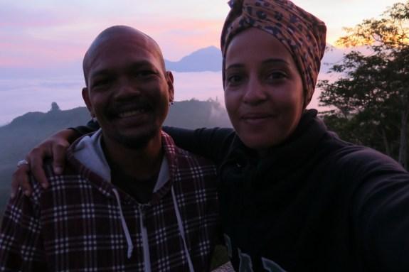 Sunrise à Kintamani avec Abang Marwiayan - 2015 Balisolo (14)