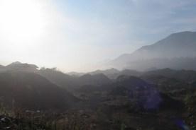 Village Batur avec Abang Marwiayan - 2015 Balisolo (34)