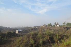 Village Batur avec Abang Marwiayan - 2015 Balisolo (36)
