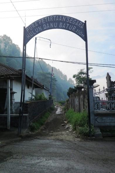 Village Batur avec Abang Marwiayan - 2015 Balisolo (55)