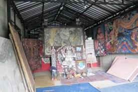 Village Batur avec Abang Marwiayan - 2015 Balisolo (69)