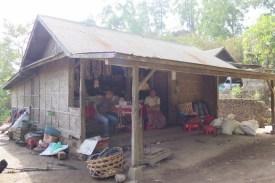 Village Batur avec Abang Marwiayan - 2015 Balisolo (90)