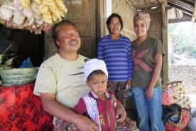 Village Batur avec Abang Marwiayan - 2015 Balisolo (96)