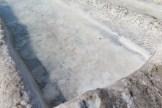 20151130 L'or de Kusamba ou la fabrication du sel balinais - Balisolo, Eko Santoso (19)