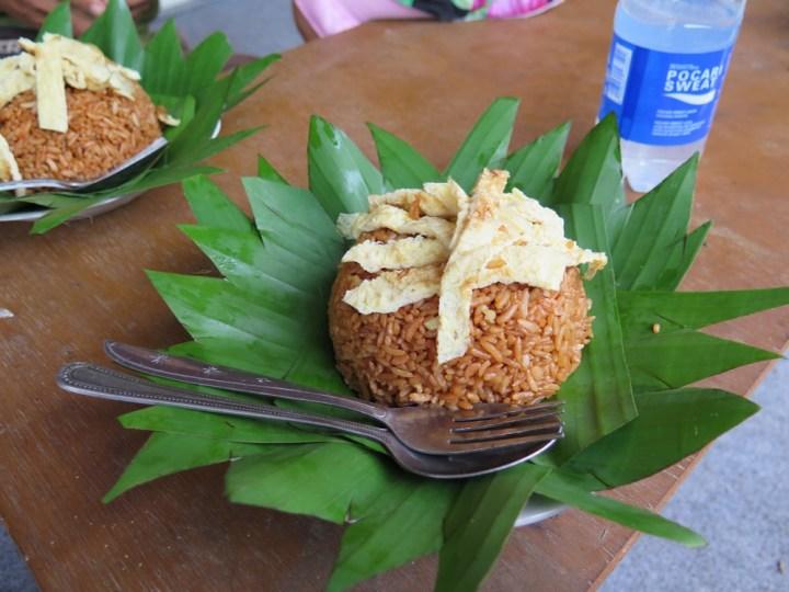 Balade dans les rizères de Langgahan avec Made Ocong - Balisolo (41)