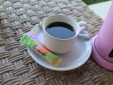 Breakfast - Chez Nyoman à Batuan - Balisolo (10)
