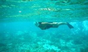 Snorkeling a Gili Trawangan - Balisolo (10)