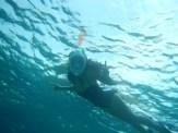 Snorkeling a Gili Trawangan - Balisolo (30)