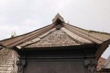 Village traditionnel de Panglipuran - Nyoman Kardi - Balisolo 20151205 (26)